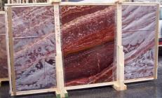 Lieferung geschliffene Unmaßplatten 2 cm aus Natur Onyx ONICE PASSION SRC14536. Detail Bild Fotos