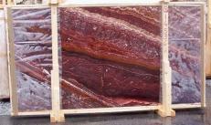 Lieferung geschliffene Unmaßplatten 2 cm aus Natur Onyx ONICE PASSION E-14536. Detail Bild Fotos