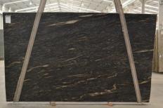 Lieferung geschliffene Unmaßplatten 3 cm aus Natur Granit orion BQ26664. Detail Bild Fotos