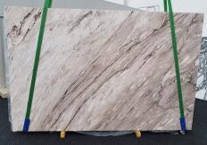 Lieferung polierte Unmaßplatten 2 cm aus Natur Marmor PALISSANDRO CLASSICO 1415. Detail Bild Fotos