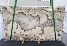 Lieferung polierte Unmaßplatten 2 cm aus Natur Granit PATAGONIA 1279. Detail Bild Fotos