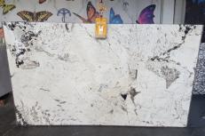 Lieferung polierte Unmaßplatten 2 cm aus Natur Granit PATAGONIA AA U0114. Detail Bild Fotos
