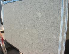 Lieferung geschliffene Unmaßplatten 2 cm aus Natur Marmor PEPERINO GRIGIO E_S214. Detail Bild Fotos