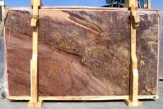 Lieferung polierte Unmaßplatten 2 cm aus Natur Marmor SARRANCOLIN ed_04_001. Detail Bild Fotos