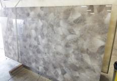 Lieferung polierte Unmaßplatten 2 cm aus Natur Halbedelstein Smoky Quartz SM-QZ. Detail Bild Fotos