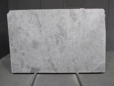 Lieferung geschliffene Blöcke 2 cm aus Natur Marmor TUNDRA GREY 1726M. Detail Bild Fotos
