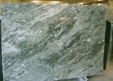 Lieferung polierte Unmaßplatten 2 cm aus Natur Gneis VERDITALIA C-16538x. Detail Bild Fotos