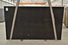 Lieferung polierte Unmaßplatten 3 cm aus Natur Granit VIA LATTEA 25015. Detail Bild Fotos