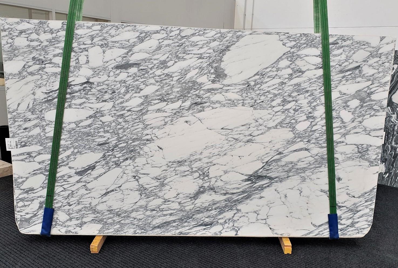 ARABESCATO CORCHIA geschliffene Unmaßplatten 1420 aus Natur Marmor , Slab #18: Lieferung Veneto, Italien