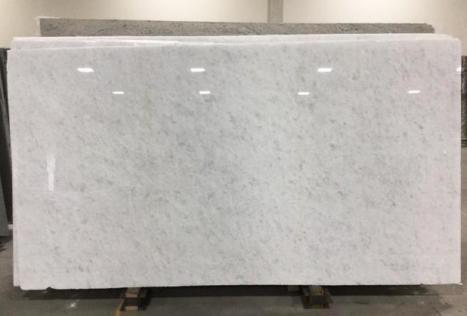 OPAL WHITE 20 polierte Unmaßplatten Vietnamesischer Marmor SL3CM,  295 x 195 x 3 cm  (verfügbar Veneto, Italien) Natur Stein